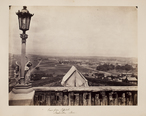 View_from_Capitol._Nashville__Tennessee__5614200862_.jpg