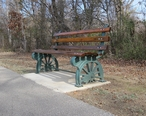 Old_Wagon_Trail_Collierville_TN_2010-12-04_14.jpg