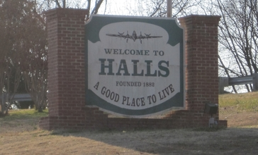 Welcome_to_Halls.jpg