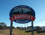 LambertMississippiWelcomeSign.JPG