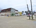 Lambert__Mississippi.jpg