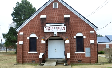 Valley_Queen_Missionary_Baptist_Church_-_Marks__Mississippi.jpg