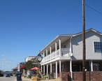 Olive_Branch_MS_060_Historic_Downtown.jpg