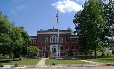 Hart_County_Courthouse_Kentucky.jpg