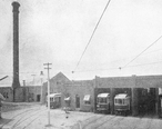 1899_view_of_Akron__Bedford_and_Cleveland_Railroad_shops_at_Cyahoga_Falls__cropped_.jpg