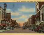 Washington_Avenue_in_the_1940s.jpg