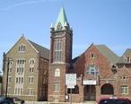 First_Baptist_Church_Newport_News.jpg