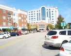 Town_Center_Drive_in_City_Center_Oyster_Point__October_2012.jpg