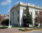 Newport_News_Federal_Building__26th_St._and_West_Ave.__Newport_News__VA_April_1st__2006__3_.jpg