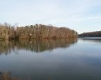 Skiffe_s_Creek_Reservoir_at_border_of_James_City_County_and_Newport_News__Virginia.jpg
