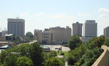 Downtown_Newport_News.jpg