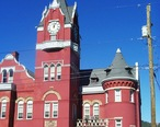Tucker_County_Courthouse.JPG