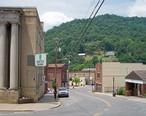 Webster_Springs_West_Virginia.jpg