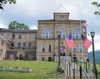 Webster_County_Courthouse_West_Virginia.jpg