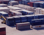 Morehead_City_Container_yard.jpg