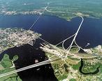 Neuse_River_Bridge.jpeg
