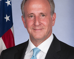 Mark_Gilbert__official_State_Department_photo_portrait.jpg