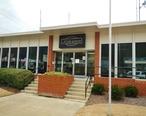 Alabaster__Alabama_City_Hall.JPG