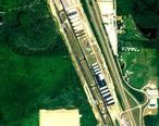 Shelby_County_Airport__Alabama_.jpg