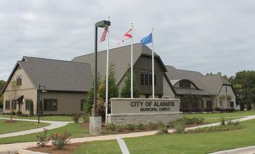 Alabaster_City_Hall.jpg