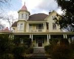 Reuben_Herzfeld_House_Alexander_City__Alabama.JPG