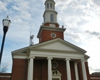Alexander_City_First_Baptist_Church__1872_.JPG
