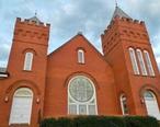 Alexander_City_First_Methodist_Church__1872_.JPG