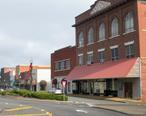 Alexander_City_Alabama.JPG