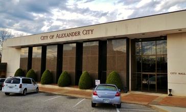 Alexander_City__Alabama_City_Hall.JPG