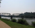Kittanning_Citizen_s_Bridge.JPG