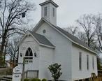 Calera__Alabama_Presbyterian_Church.JPG