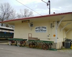 Heart_of_Dixie_Railroad_Museum_Calera__Alabama.JPG