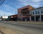 Calera_Alabama_Feb_2012_01.jpg