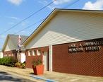 Earle_A_Rainwater_Memorial_Library_Childersburg_Alabama.JPG