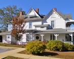 Charles_Butler_House_Childersburg_Alabama.JPG
