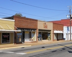 Childersburg_Alabama.JPG