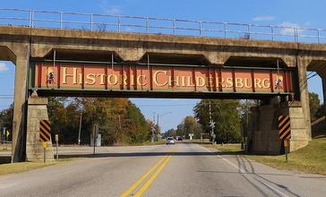 Historic_Childersburg_Alabama_Bridge.JPG