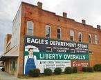 Columbiana__Alabama_Eagle_s_Department_Store.JPG