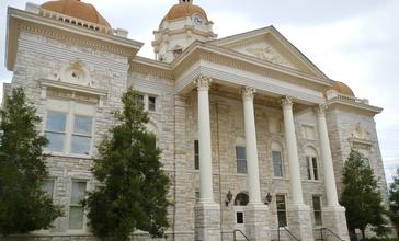 Shelby_County__Alabama_Courthouse.JPG