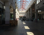 McFarland_Mall_Tuscaloosa__AL__15433273382_.jpg