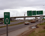 359_North___Mile_Post_0_in_Tuscaloosa.jpg