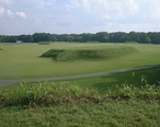 Moundville_Archaeological_Site_Alabama.jpg