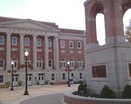 Malone_Hood_Plaza_University_of_Alabama_northeast_view.jpg