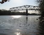 Tuscaloosa_black_warrior_river.jpg