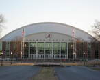 Coleman_Coliseum.JPG
