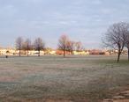 Snow_Hinton_Park_-_panoramio.jpg