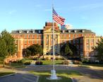Tuscaloosa_VA_Hospital.jpg
