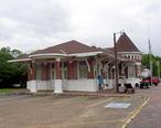 Tuscaloosa_Alabama_Amtrak_Station.jpg