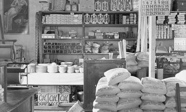 General_store_interior_Alabama_USA.jpg