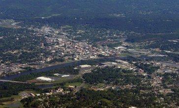 GadsdenAL_Aerial.jpg
